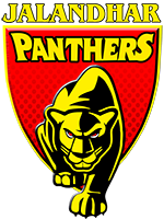 Jalandhar Panthers